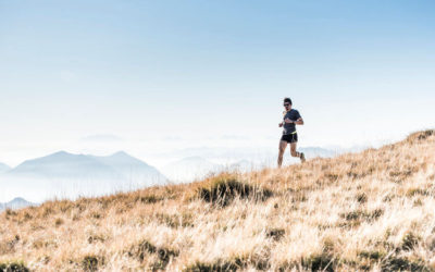 How VitaKinetics Improves Your Training; Cardio or Strength