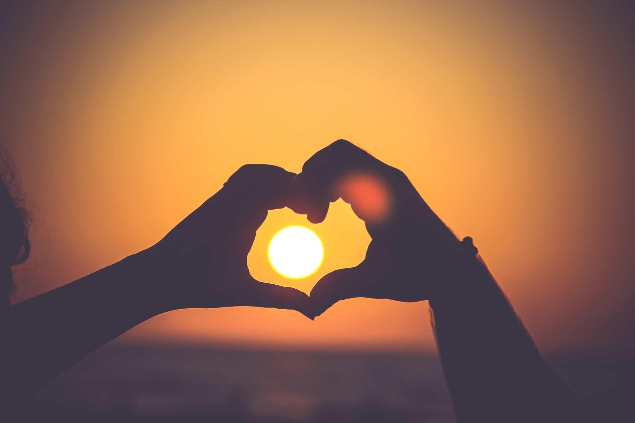 Sunshine: More Than Vitamin D3