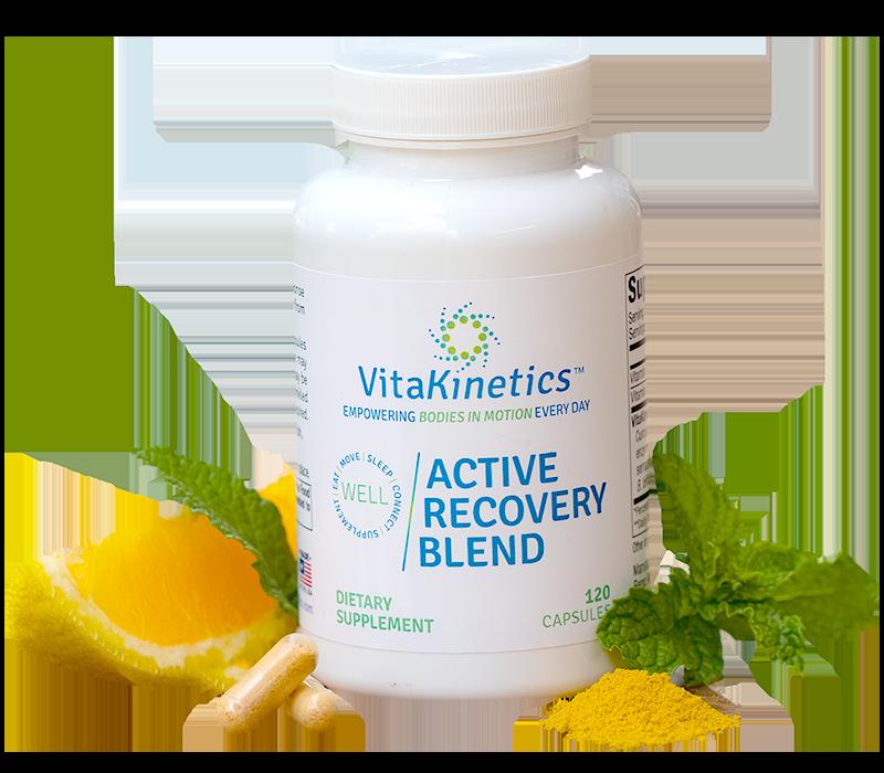 vitakinetics bottle